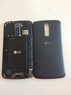 LG K410g/ Refacciones