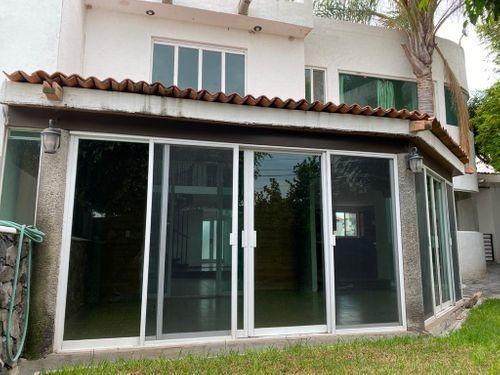 Imagen 1 de 28 de Casa En Colinas Del Bosque 3a Sección, Corregidora