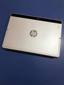 Notebook Hp Elite X2