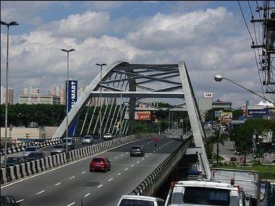 Terreno Em Jaguaribe, Osasco/sp De 0m² À Venda Por R$ 11.000,00 - Te247126
