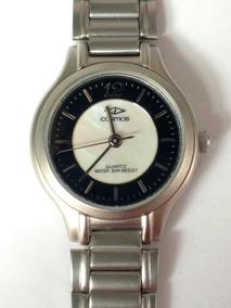 Relógio Cosmos Os29366t