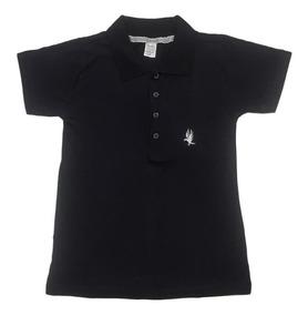 Kit 05 Camisa Camiseta Blusa Polo Feminina Roupas Atacado