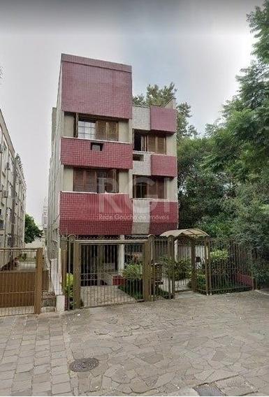 Apartamento Em Petrópolis Com 3 Dormitórios - Vp87302