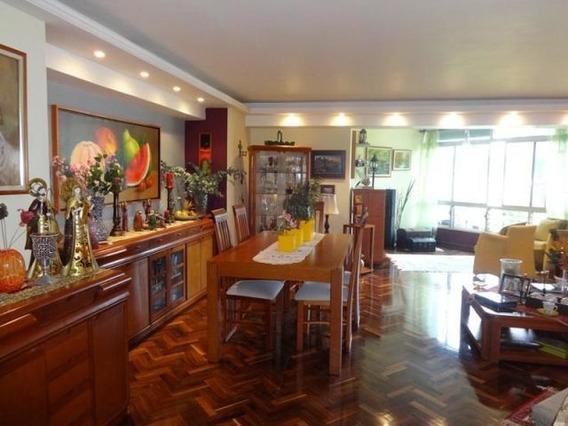 Apartamento En Venta En Alto Prado Mls #20-4900