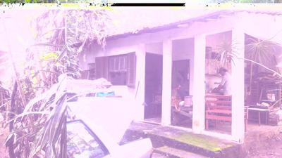 Chácara Para Locação Anual No Porteira Preta Em Mogi Das Cru - L477