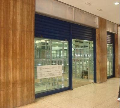 Local Comercial En Venta Centro Maracay - Ndd #16-17898
