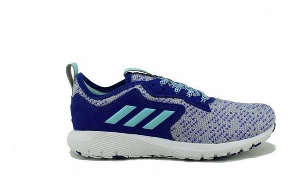 Zapatillas Mujer adidas Running Skyfreeze 2 W