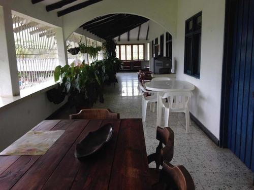 Finca Ganadera Parcelable Buga, Valle Del Cauca. Excelente