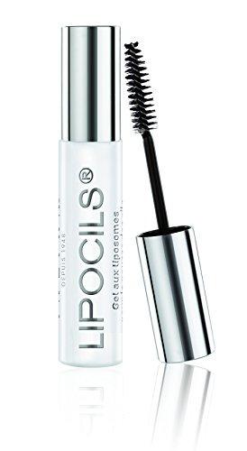 Imagen 1 de 7 de Lipocils Eyelash Treatment Supplement 034 Fl Oz