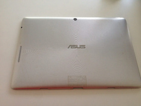 Tampa Traseira Tablet Asus Tf300t