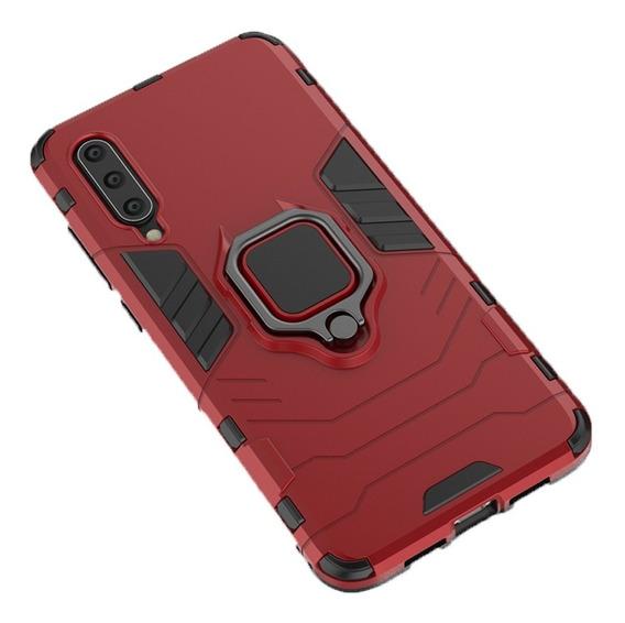 Funda Xiaomi Protector Case Uso Rudo