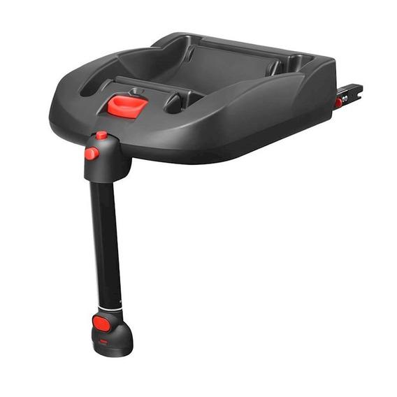 Base Isofix Heritage Fix Para Cadeira Para Auto Fisher-price