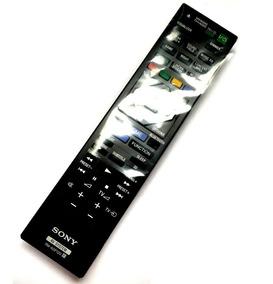 Controle Remoto Rm-adp119 Home Sony Bdv-n5200w Hbd-n5200w