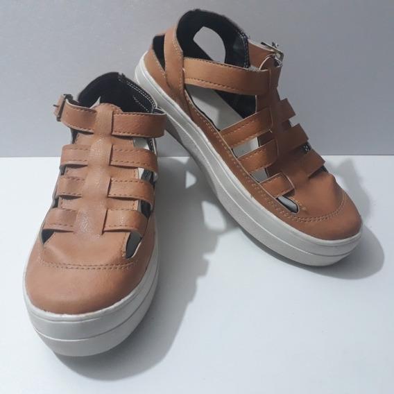 Zapatillas Mujer Dama