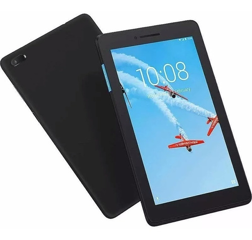 Tablet Lenovo 7 Tb-7305f Quadcore 1.3ghz/1gb/16gb