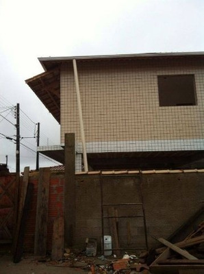 Venda Casas Praia Grande Brasil - 1500