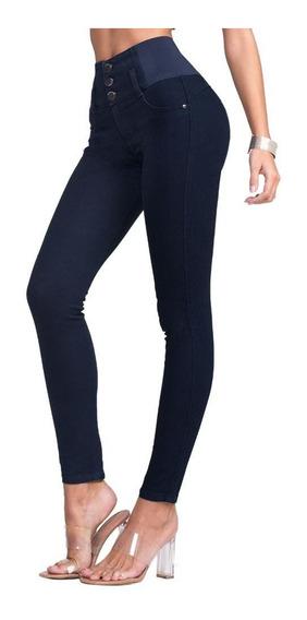 Jeans Casual Seven Eleven 5040 - 872198