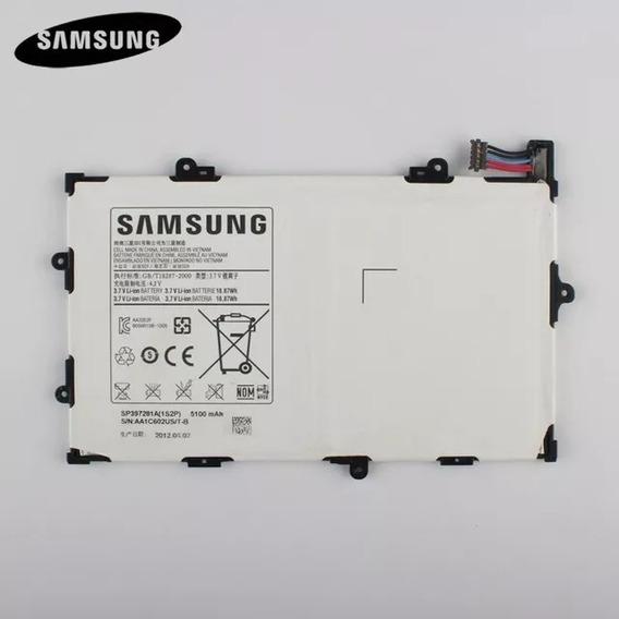 Bateria Samsung Galaxy Tab 7.7, P6800 E P6810