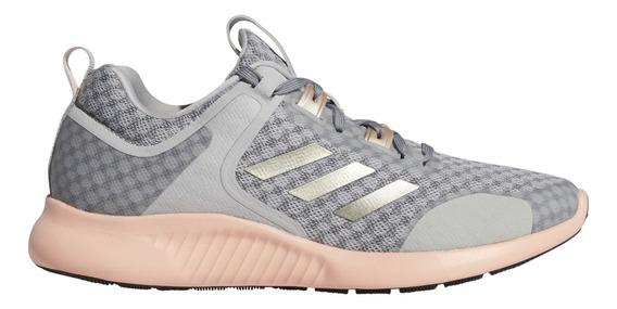 Zapatillas adidas Running Edgebounce 1.5 W Mujer Gr/gr