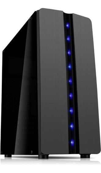 Computador Maxhome 4 Amd Ryzen 5 2400g 4gb Ram 1tb Hd
