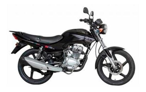 Beta New Bk 150 0km Tipo Moto Suzuki Motovega