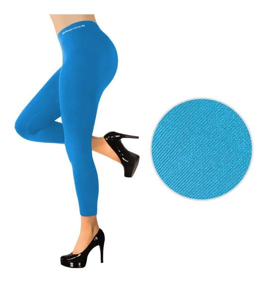 6 Mallones /leggings Catherine 10 Colores