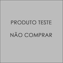 Produto Teste - Pen Drive 8 Gb - Não Compre