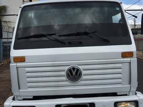 Volkswagen 12170 1999/2000 Munck Hincol 12000 2012