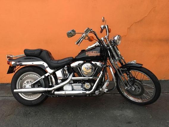 Harley Davidson Softail Springer 1994