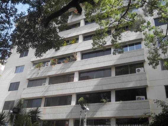 Apartamento En Venta Mls #20-5296