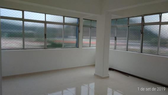 Apartamento Com 2 Dormitórios À Venda, 101 M² Por R$ 225.000 - Centro - São Vicente/sp - Ap4447