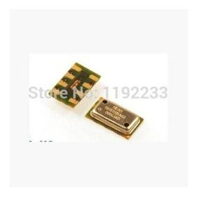 Sensor De Pressão Digital Altímetro Barômetro Ms5611-01ba03
