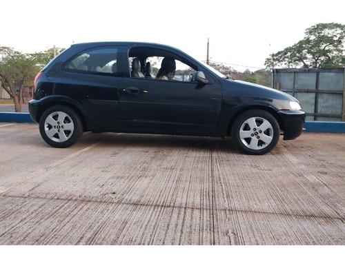 Chevrolet Celta 2002 1.0 3p