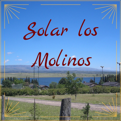 Terrenos Solar Los Molinos Excelente Ubicación