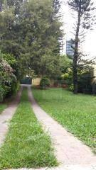Casa À Venda No Jardim Tereza - Itatiba/sp - Ca1169