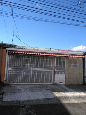 Alquiler Casa Villas De Ayarco