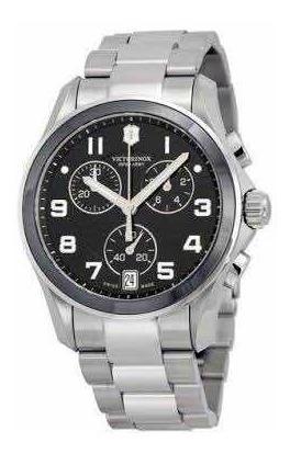 Relógio Victorinox Chrono 241544
