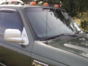 Ford Ranger Pixu Ánio 2007 4x4 Todo Al Día Se Toma Permuta 2