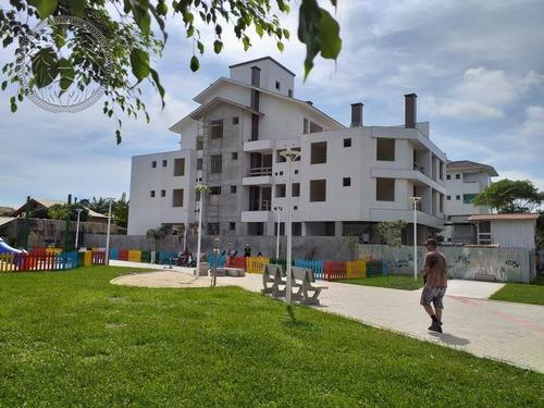 Apartamento - Rio Tavares - Ref: 1493 - V-1530