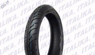Llanta 110/80-18 F15010104