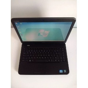 Notebook Dell I3 4050 4 Giga De Ram Só Até Sexta!