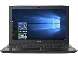 2018 Acer Aspire 15.6 Pulgadas Full-hd E5 Laptop, Procesador