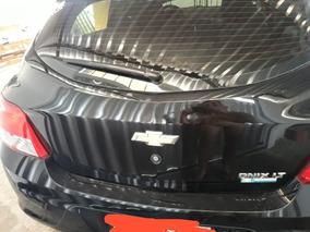 Chevrolet Onix 1.0 Lt 5p 2013