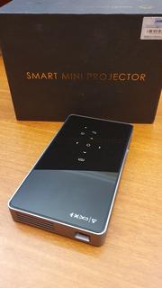 Mini Proyector D5s