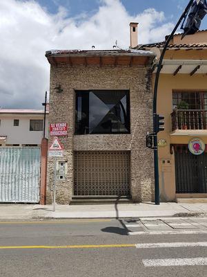 Venta Local Comercial Gran Colombia Y León Xiii