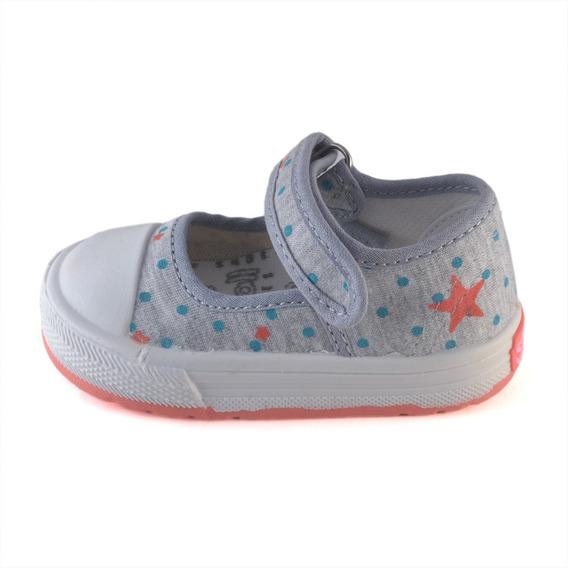 Guillermina Bebe Estrellas Small Shoes