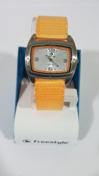 Relógio Freestyle Killer