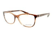 044e8107e Armação Óculos Para Grau Feminino Platini P9 3143b F580 54