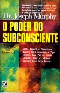Pacote Com 25 Audiolivros - O Poder Do Subconsciente