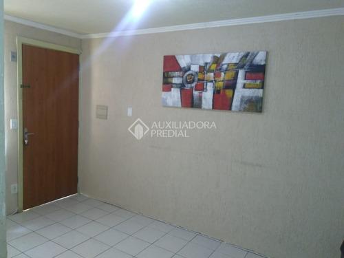 Imagem 1 de 15 de Apartamento - Rubem Berta - Ref: 298178 - V-298178